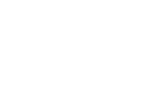 VVH Harlingen
