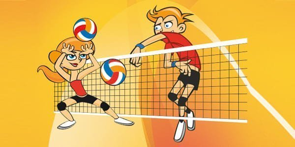 Volleybal-Cool_Moves